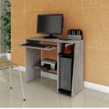 Mesa para Compudor Access Carvalho & Preto
