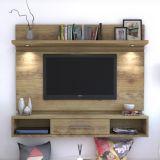 Painel para TV You 1.8 Nature Com Led