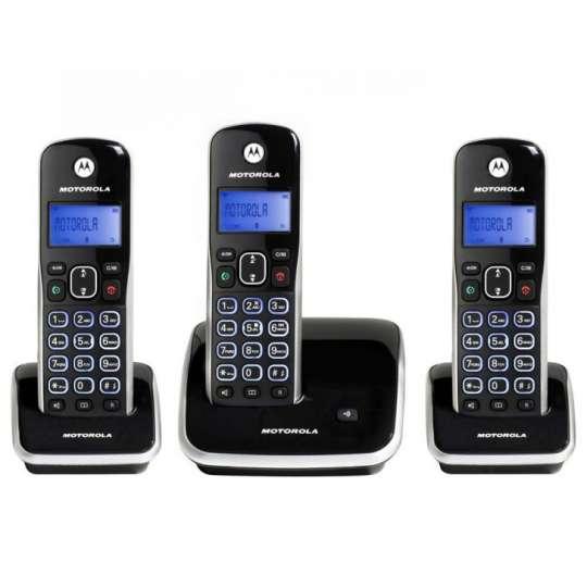 Telefone Motorola AURI 3500