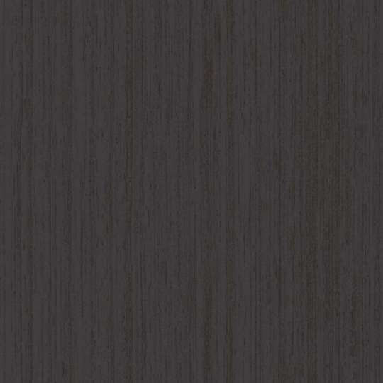 Papel de parede galia liso cinza 52x1000cm muresco for Papel decomural muresco