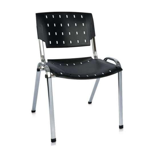 Cadeira de Escritório Fixa CAPC541