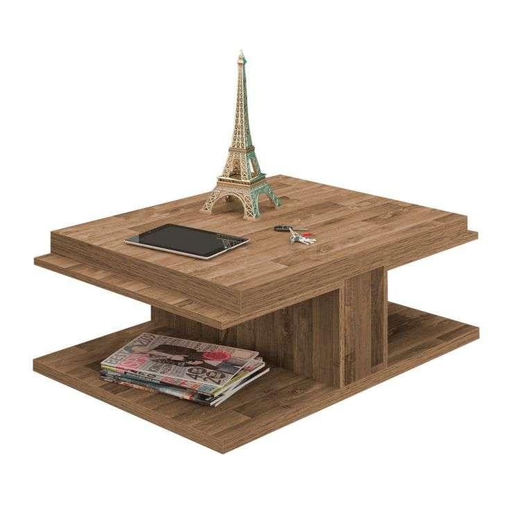 Mesa centro accanto rustico artely - Centro de mesa rustico ...