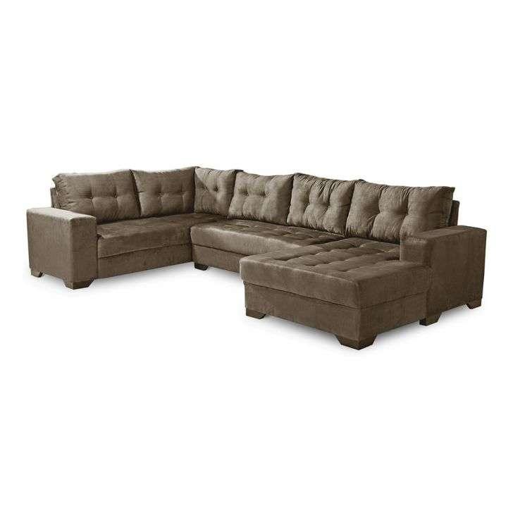 Gabinete para banheiro conjunto de sofa 2 e 3 lugares for Conjunto de sofas para exterior