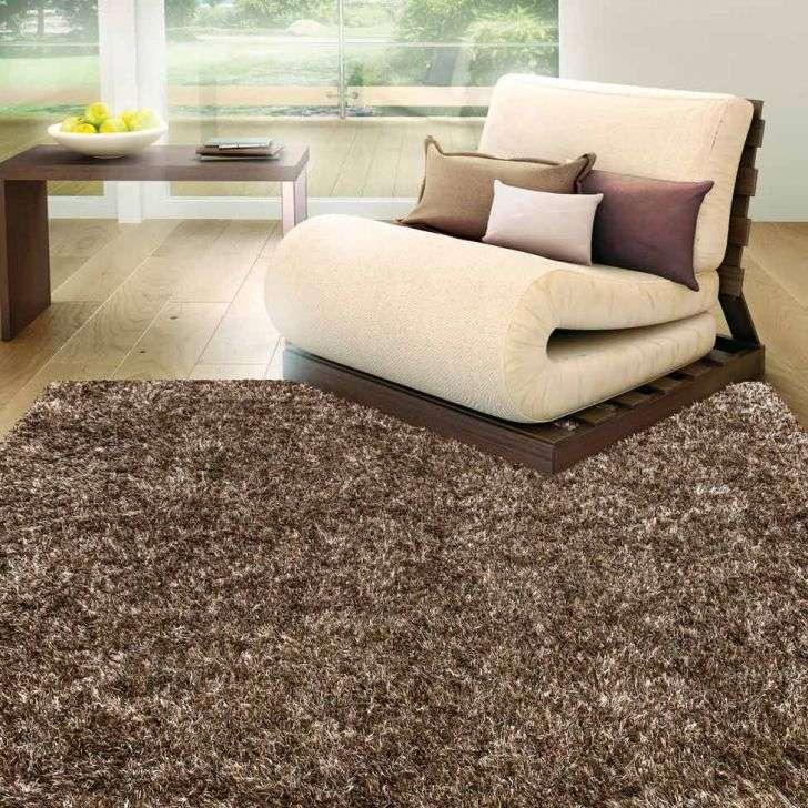 Tapete de sala shaggy tufting tango 150x200 castor tapetes for Tapetes para sala de estar 150x200