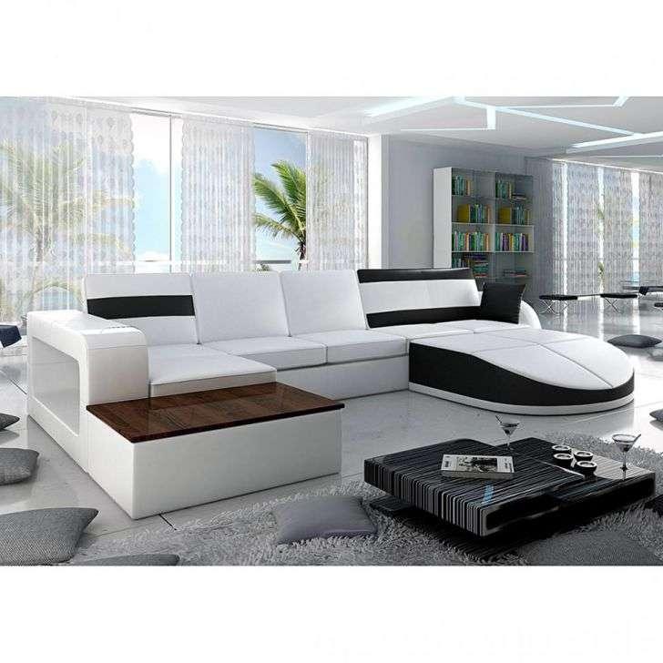 M veis para sala de estar mais de 7500 produtos mobly for Sofa 5 lugares com chaise