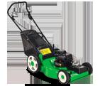 cortadores de grama