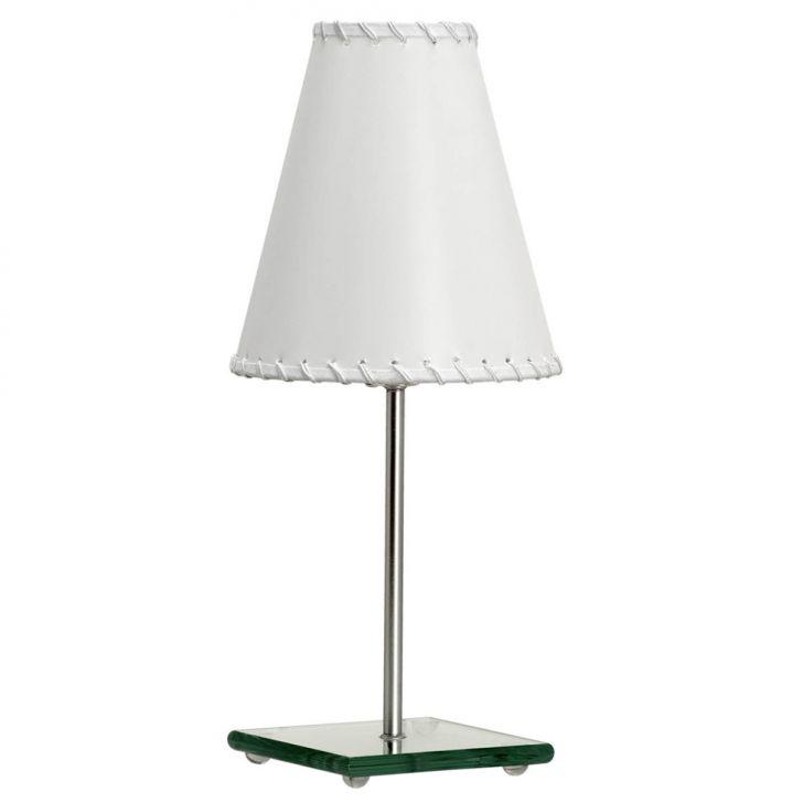 abajur-52-branco-para-1-lampada