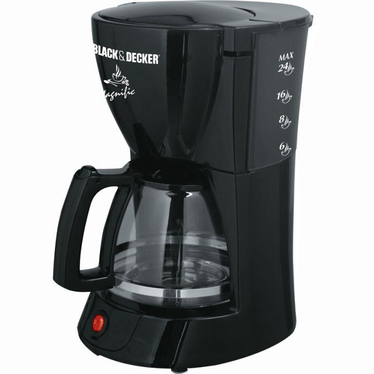 cafeteira-eletrica-24-cafes-preto-220v-cm200-b2
