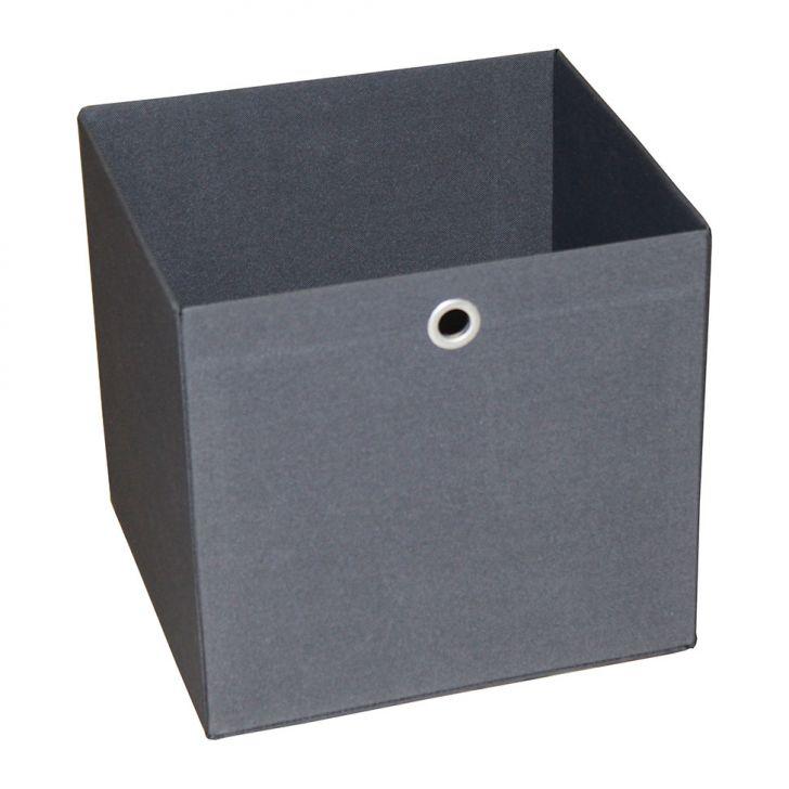 caixa-organizadora-retangular-grande-cinza-30x32x28-cm-acasa-moveis