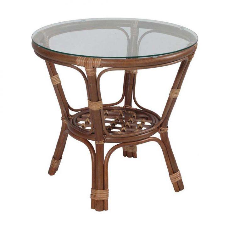 mesa-de-centro-cirebon-mel-com-vidro
