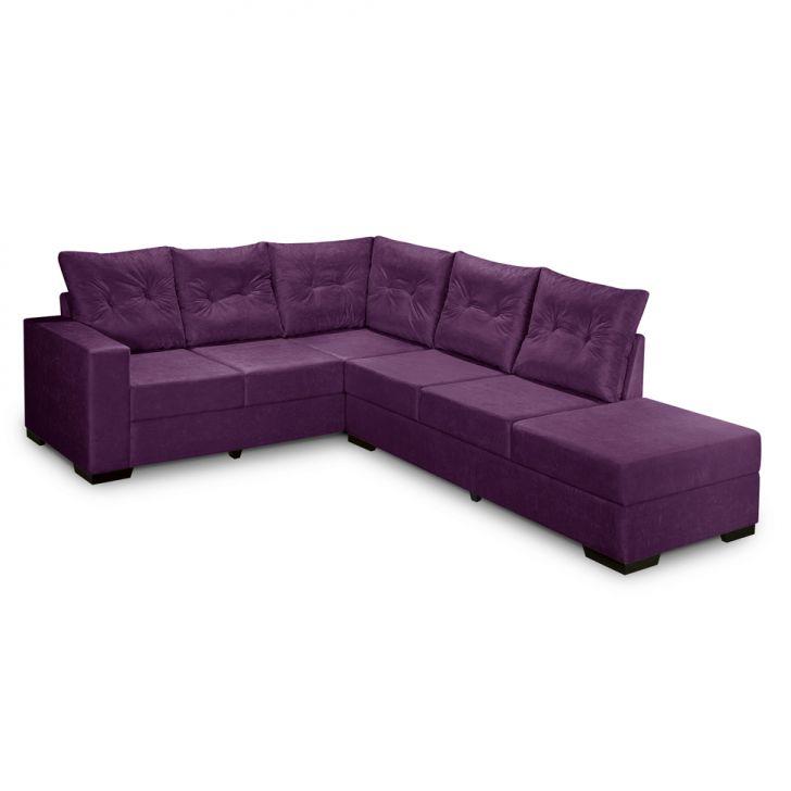 sofa-de-canto-5-lugares-direito-cartagena-suede-violeta