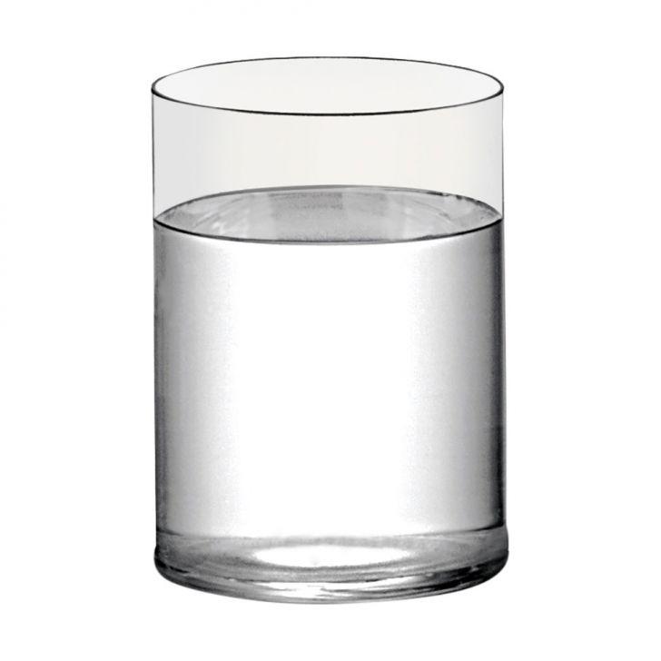 vaso-liso-della-19x19cm-incolor-luvidarte