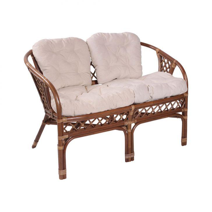 sofa-cirebon-2-lugares-marrom-com-almofada-mel-acasa