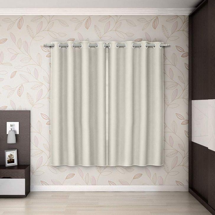 cortina-voil-com-corta-luz-film-170x200cm-bege