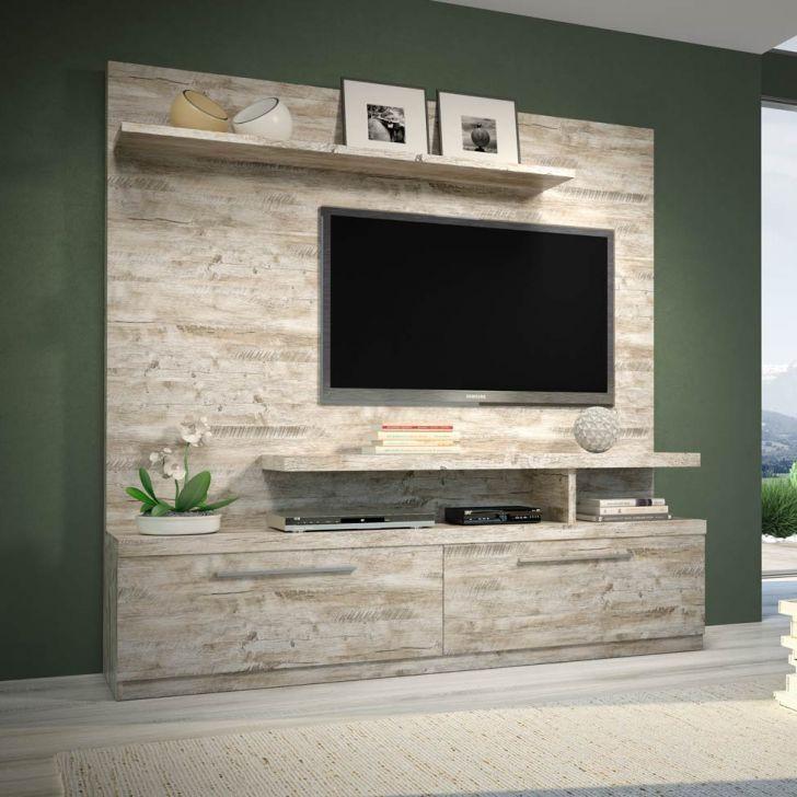 estante-para-home-theater-maxx-canyon-com-textura