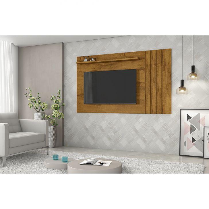 Painel Para Tv 65 Polegadas Atraente Nobre Soft