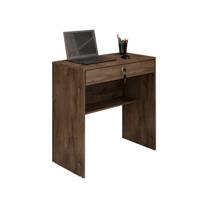 Escrivaninha Andorinha 1 Gv Cacau