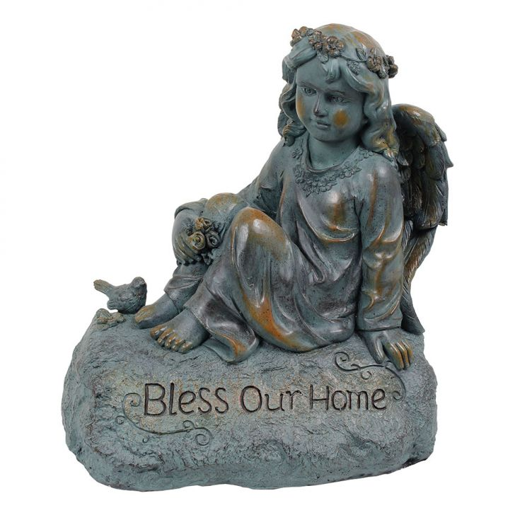 estatua-anjo-bless-your-home-greenway-47x26x41