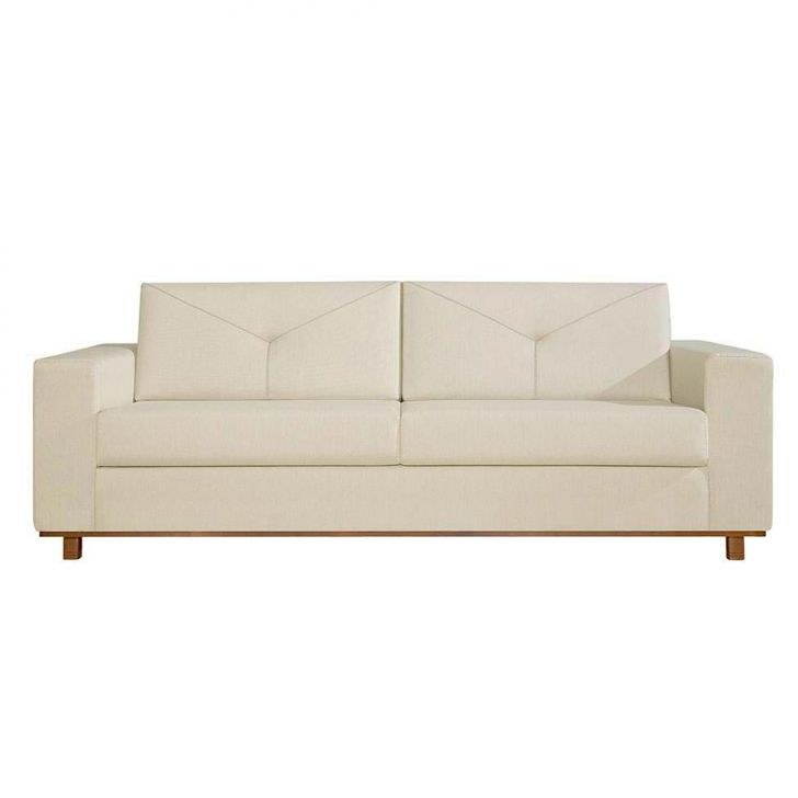 sofa-3-lugares-acqua-01-news-cru
