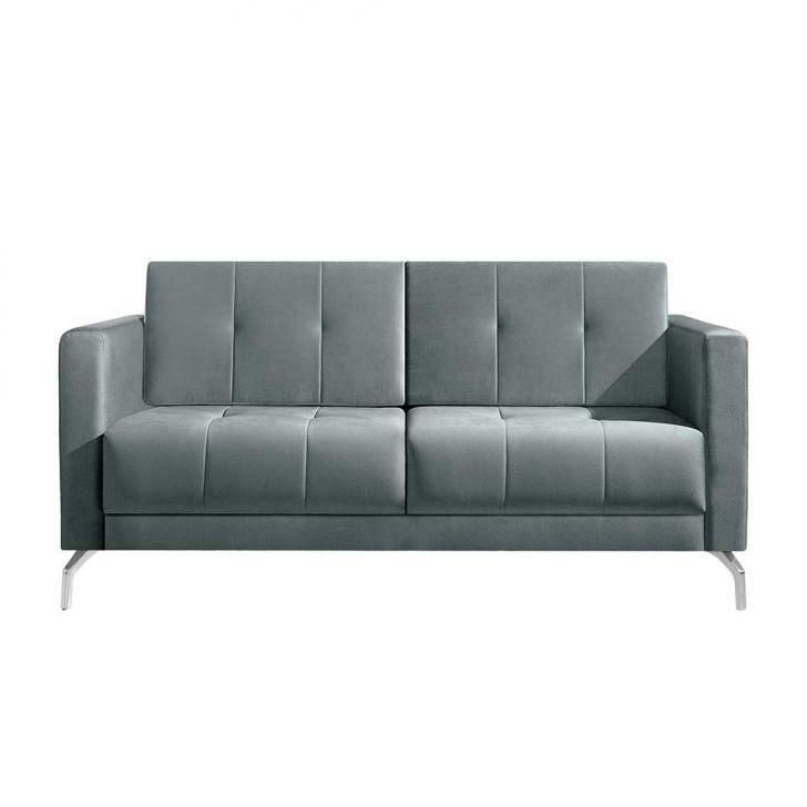 sofa-2-lugares-acqua-05-news-cinza