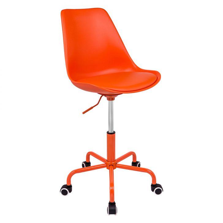 cadeira-office-missy-laranja-by-haus