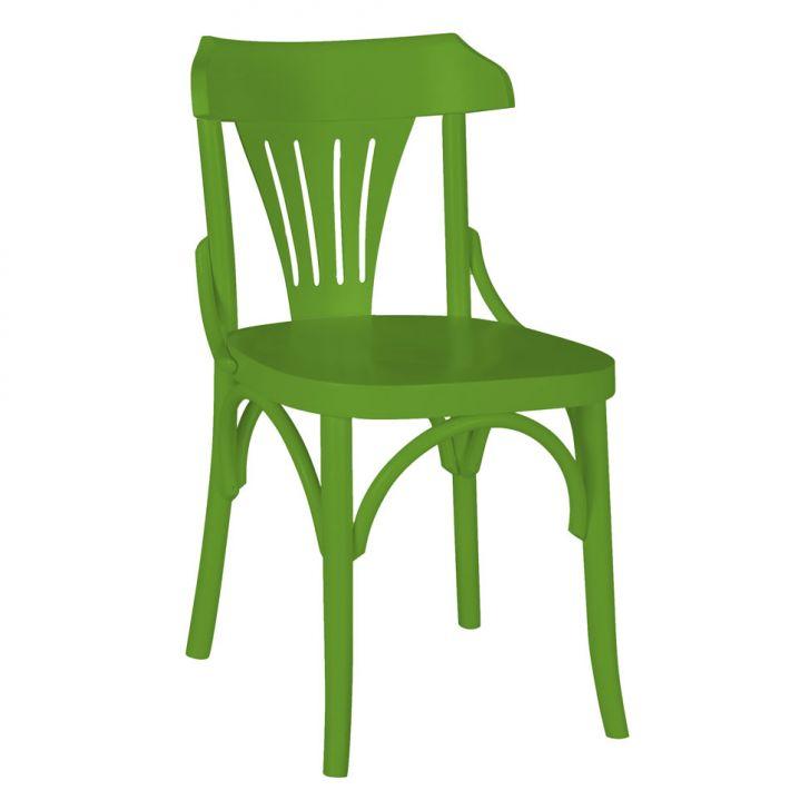 cadeira-opzione-426-0057-verde-limao