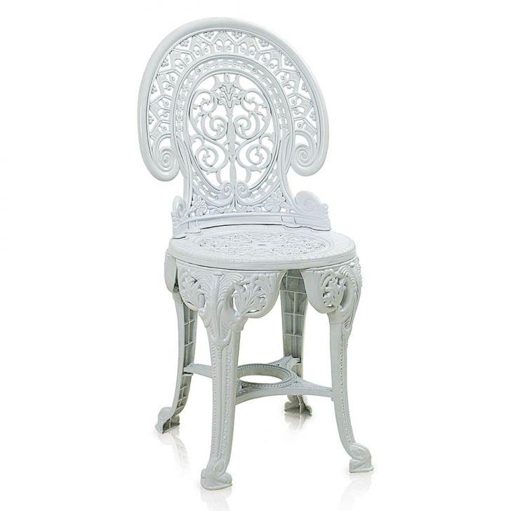 cadeira-de-plastico-colonial-branca-antares