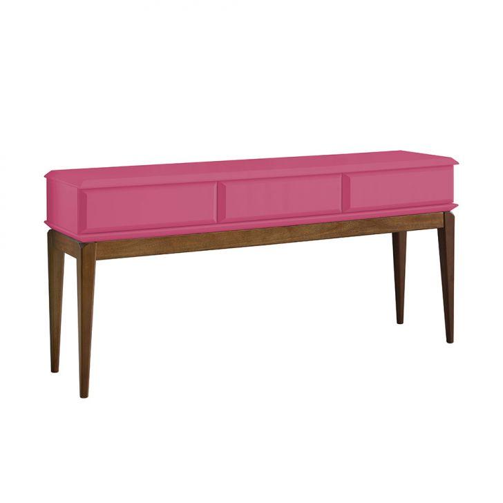 aparador-ravel-cacau-e-pink