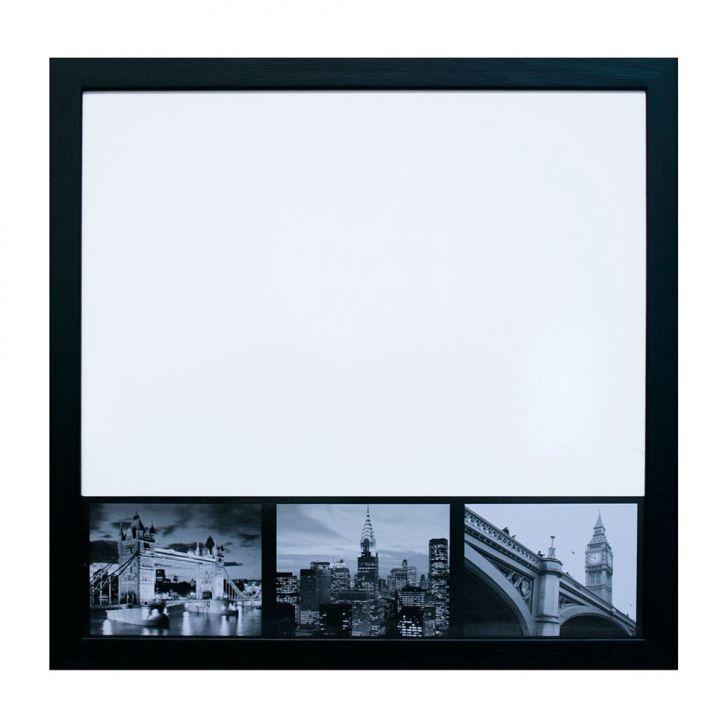 quadro-de-avisos-downtown-38x38-cm-kapos