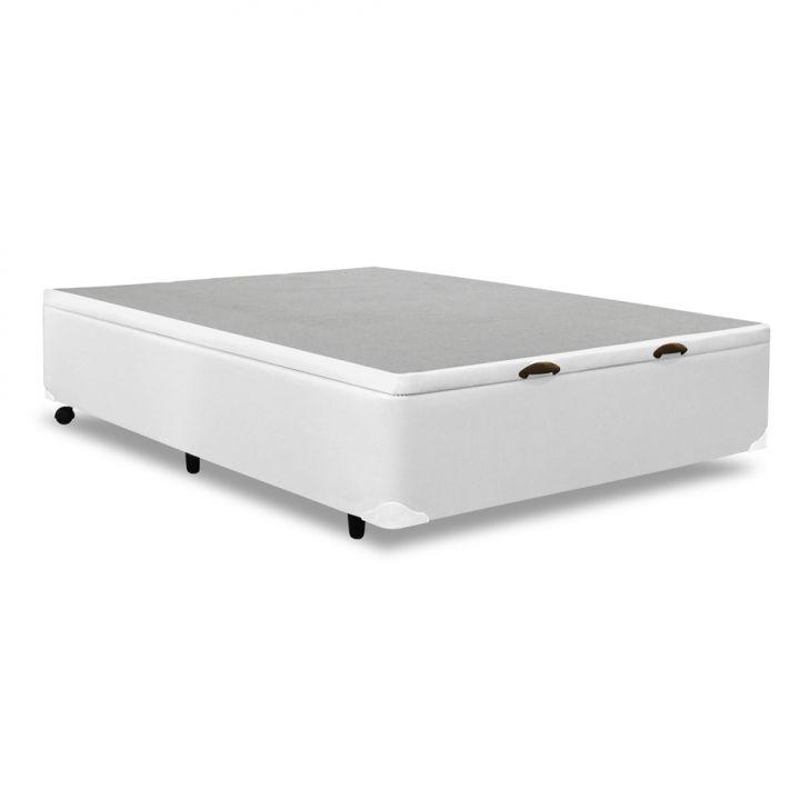 box-com-bau-138-casal-corino-branco