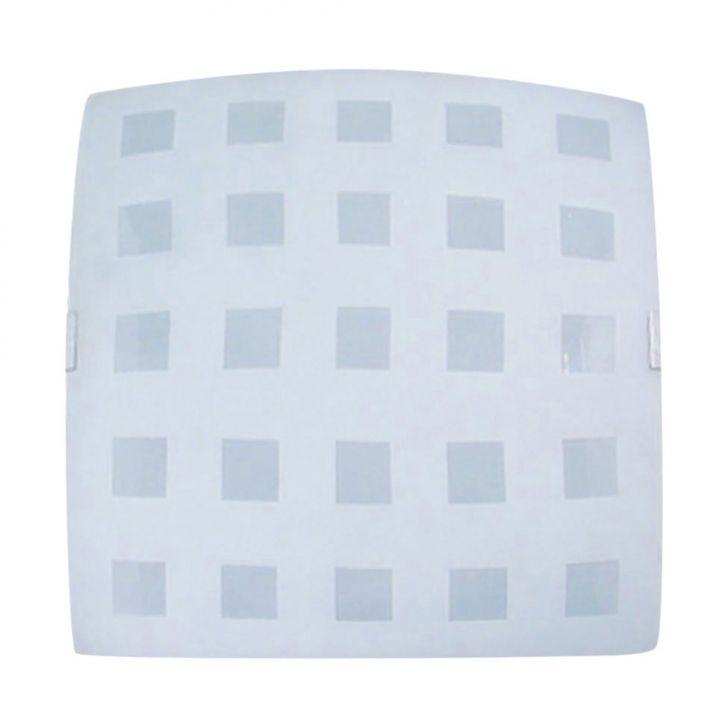 plafon-sobrepor-quadrado-pequeno-quadriculado-bivolt