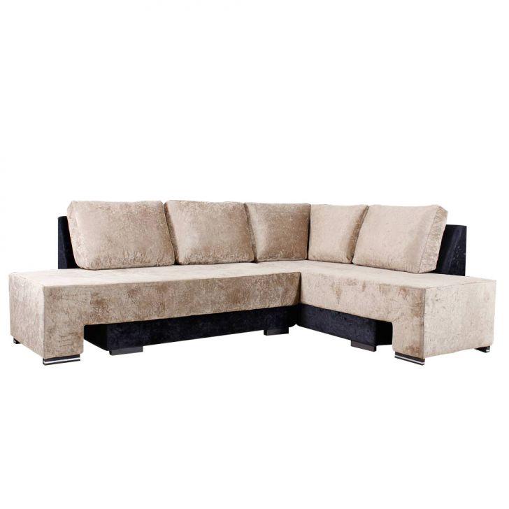 sofa-de-canto-6-lugares-direito-sharon-suede-marrom-e-preto