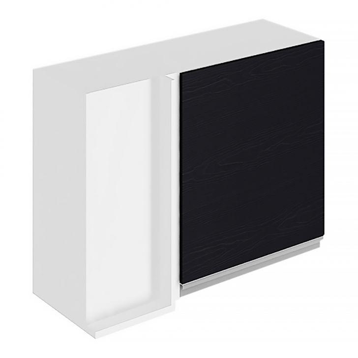 armario-aereo-canto-reto-direito-g2575242-1-porta-branco-ebano-glamy