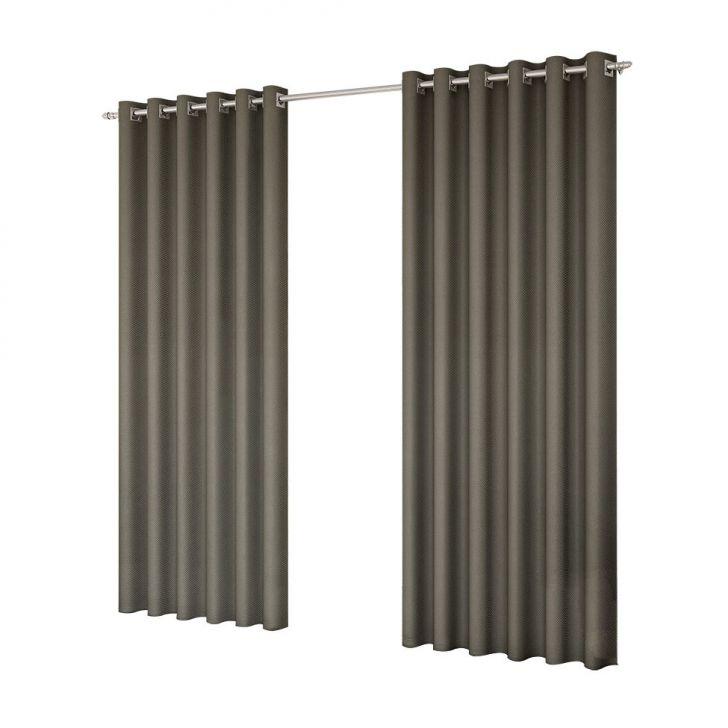 cortina-blackout-requinte-7022-180x200-cm-fendi