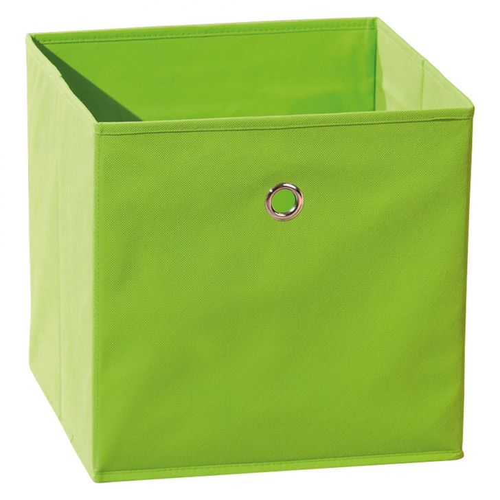 caixa-organizadora-winny-tnt-verde-inter-link