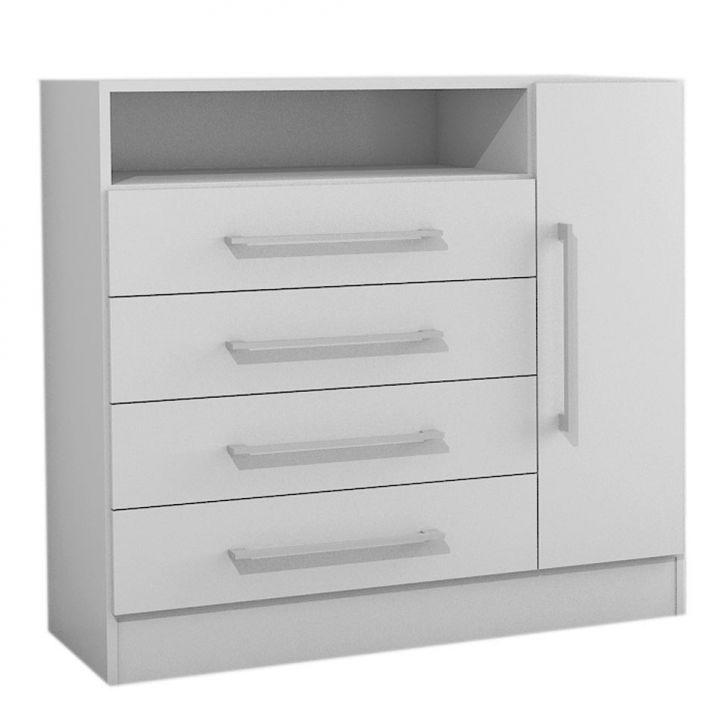 comoda-berlin-1-porta-e-4-gavetas-branco