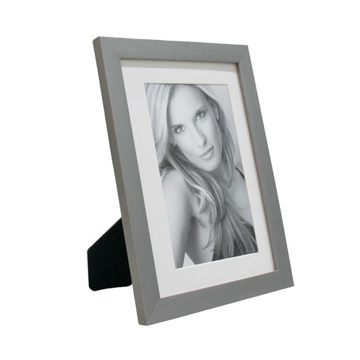 Porta-retrato 20x25 Stella Prata