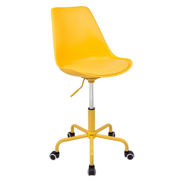 cadeira-office-missy-amarelo-by-haus