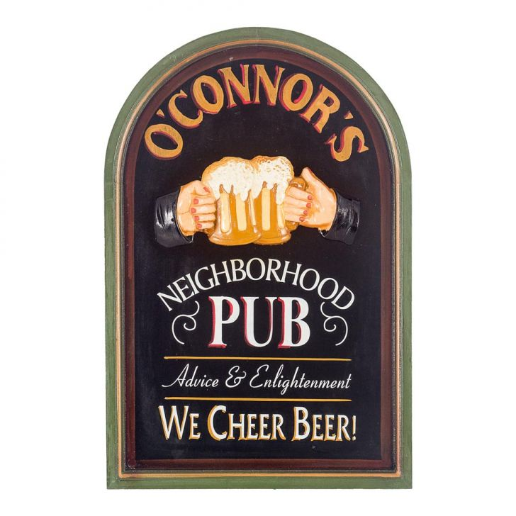 quadro-pub-connors-beer-oldway-40x60