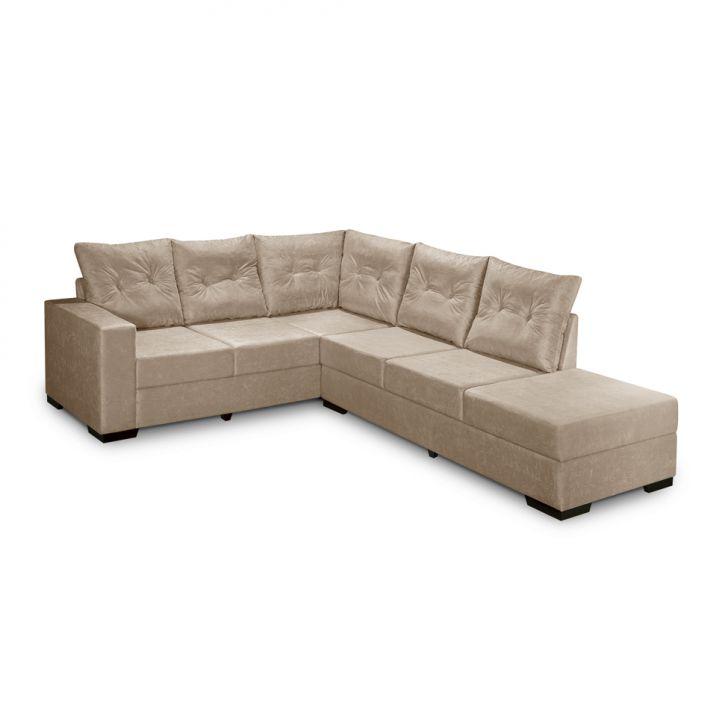 sofa-de-canto-5-lugares-direito-cartagena-suede-bege