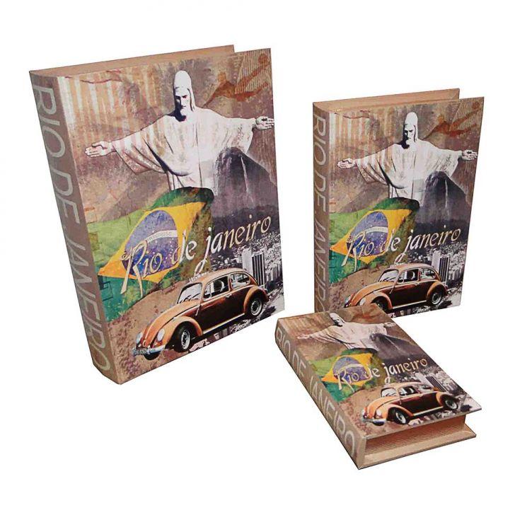 conjunto-de-caixa-livros-3-pecas-book-box-rio-de-janeiro-fullway