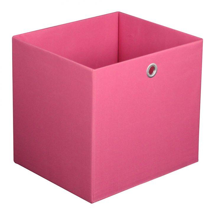 caixa-organizadora-retangular-grande-rosa-30x32x28-cm-acasa-moveis