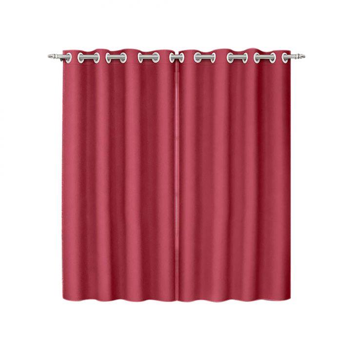 cortina-voil-com-corta-luz-film-170x200cm-vermelho