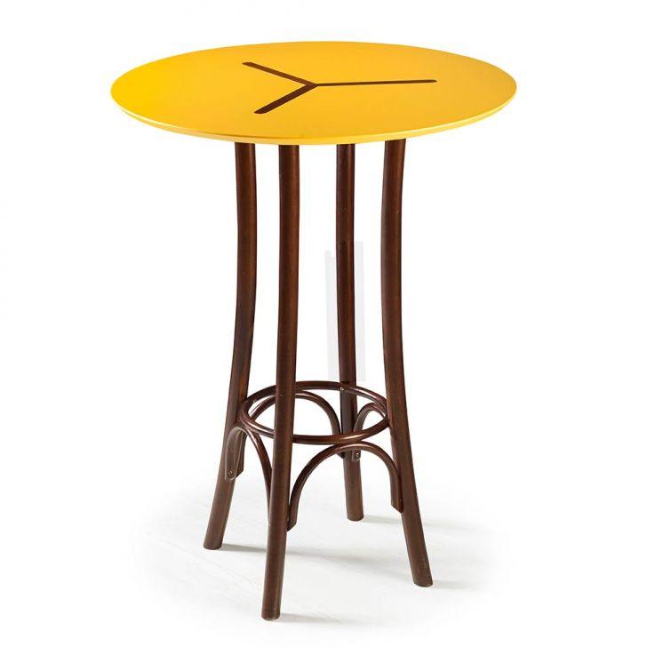 mesa-bistro-opzione-imbuia-e-amarelo