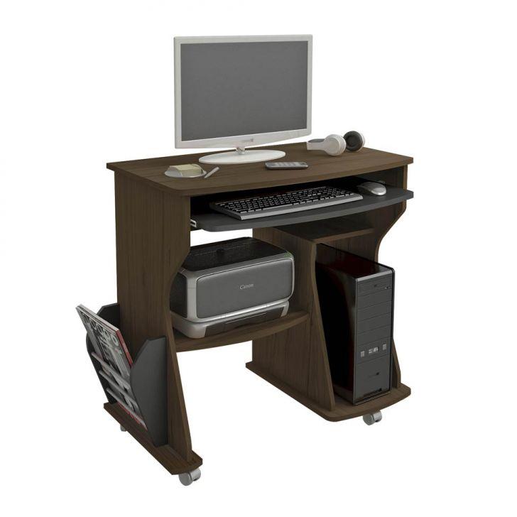 mesa-para-computador-imbuia-preto