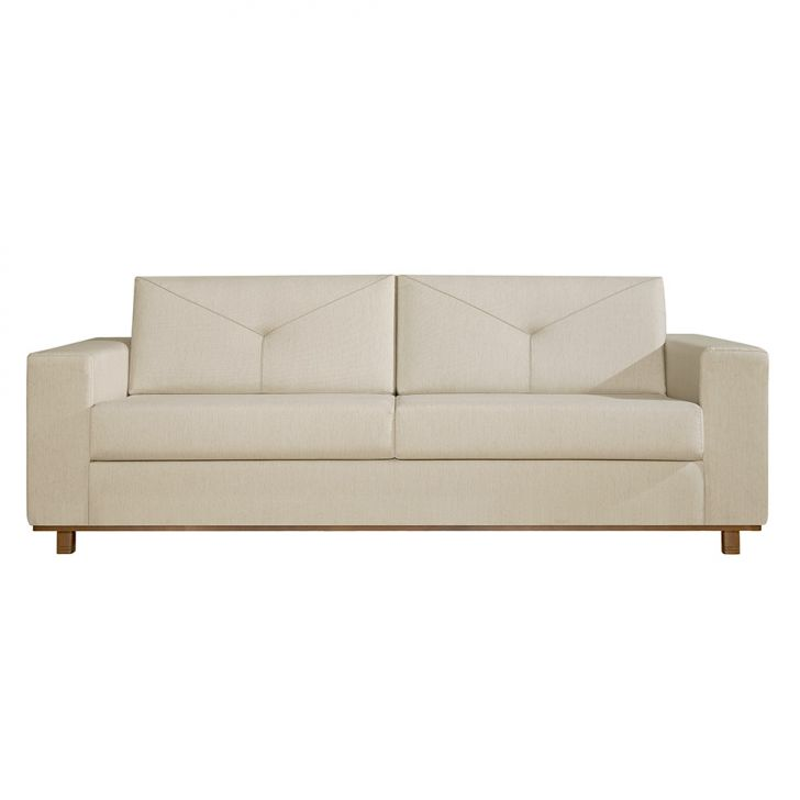 sofa-3-lugares-acqua-01-news-bege