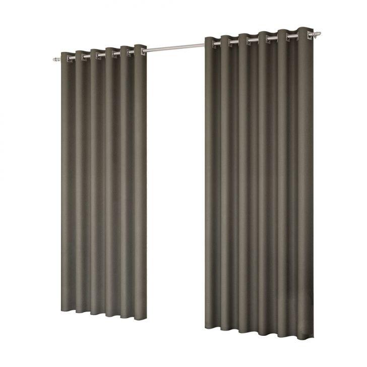 cortina-blackout-requinte-7022-180x200-cm-castor