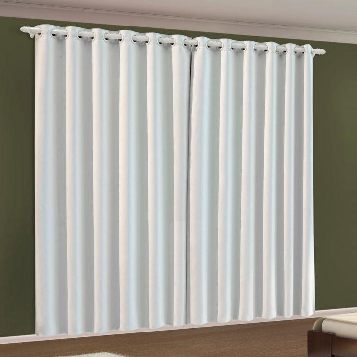 cortina-com-ilhos-blackout-branco-230x200-adomes