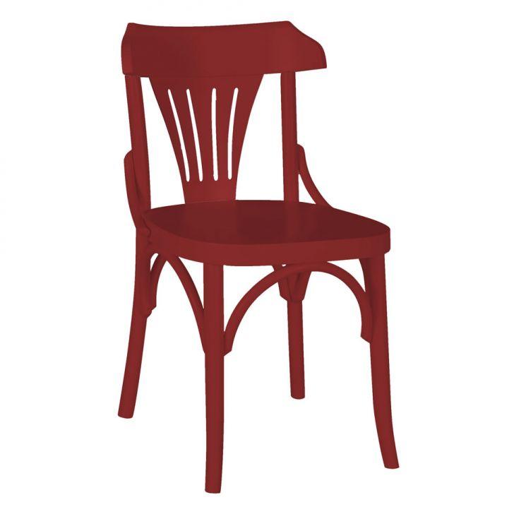 cadeira-opzione-426-0049-bordo