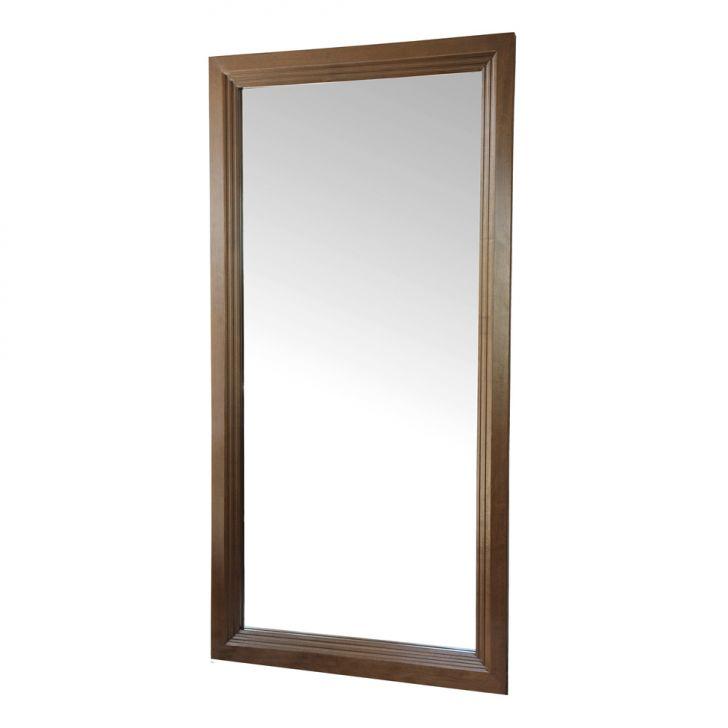 quadro-espelho-zeus-200-x-100-x-35cm-mm-castor